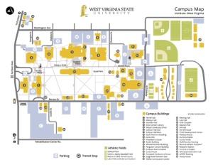 Campus_Map_2014-(2)
