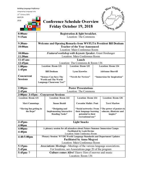 Schedule at a Glance.docx_Page_1
