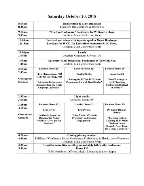 Schedule at a Glance.docx_Page_2