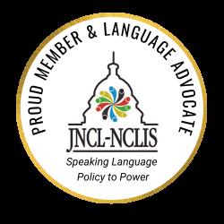 jncl-nclis-website-badge